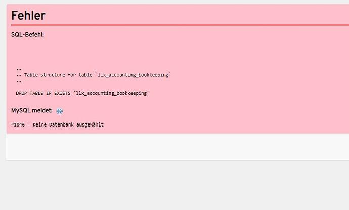 Fehler_import