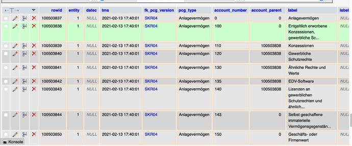 Bildschirmfoto 2021-02-13 um 17.59.53